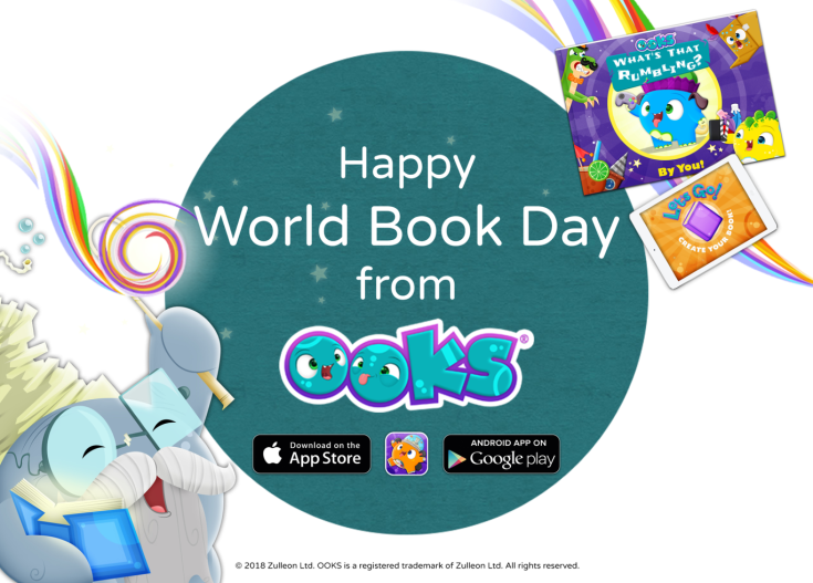 ooks world book day picture.png