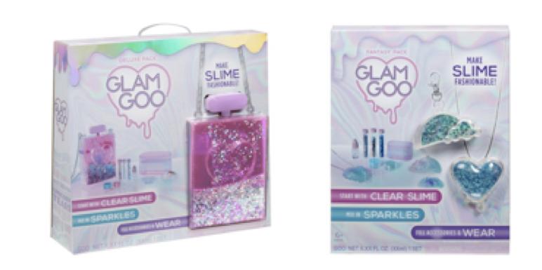 glam goo.png