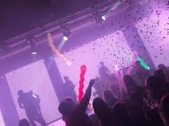 bflf rave 3